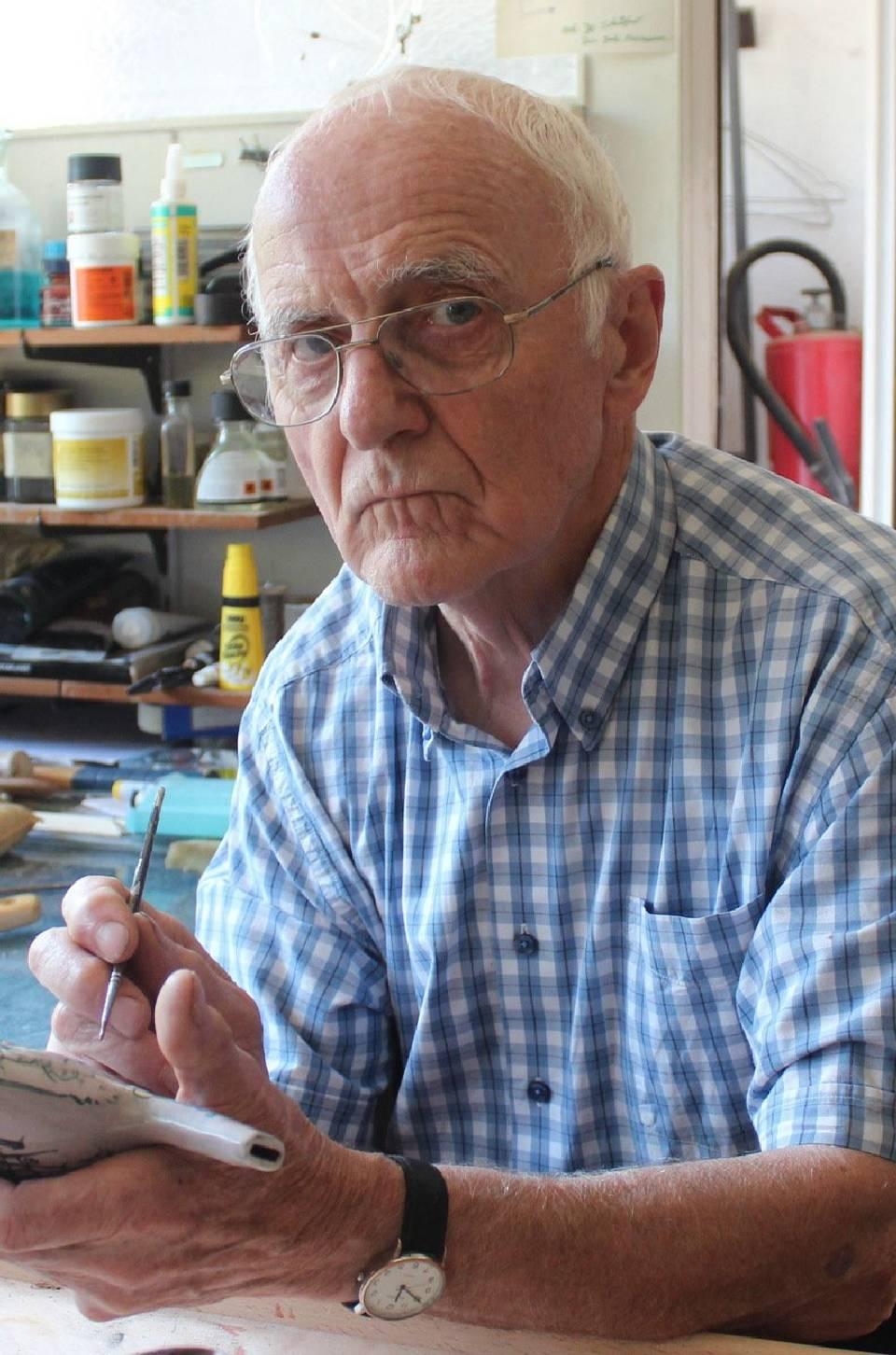 Friedrich Stachat (Niemcy)