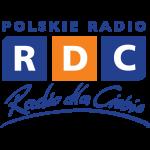 Radio Dla Ciebie